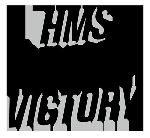 HMS Victory Bordeaux pub – Vente à emporter